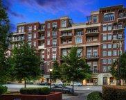 111 E Mcbee Avenue Unit Unit 205, Greenville image