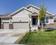 8054 East 152nd Drive, Thornton image