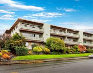 1041 5th Ave S Unit 26, Edmonds image