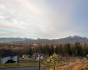 11080 Carmichael Street, Maple Ridge image