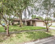 1 Harbor Cove Street, Safety Harbor image