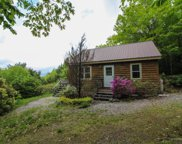 41 Crooked River Causeway, Albany Twp image