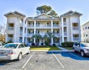 654 River Oaks Dr. Unit 45-D, Myrtle Beach image