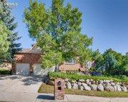 5910 Daltry Lane, Colorado Springs image