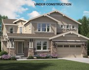 17555 Lake Overlook Court, Monument image