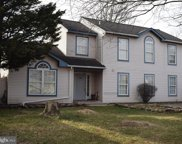 231 Collingswood   Road, Fairless Hills image