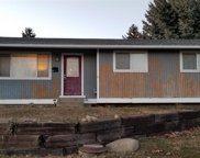 1312 Pineview, Cheney image