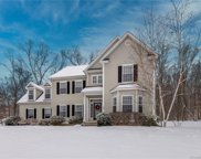 25 Quarry Knoll  Circle, Manchester image