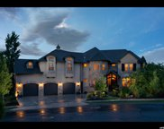 1254 Deer Crest  Cir, Fruit Heights image