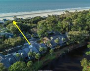 1 Beach Lagoon  Road Unit 12, Hilton Head Island image