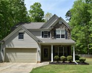 154 Byers  Road, Troutman image