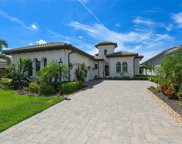 7927 Matera Court, Lakewood Ranch image