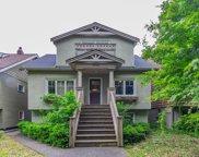 3886 W 29th Avenue, Vancouver image