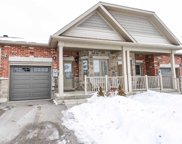 33 Kingsmere Cres, New Tecumseth image
