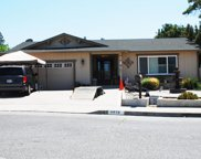 4076 Guildford Pl, San Jose image