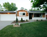 4171 S Marquis Way, Holladay image