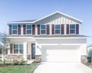1814 Summer Rose Drive, Mount Dora image