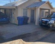454 E Kimball Avenue, Mesa image