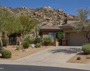 7507 E Quien Sabe Way, Scottsdale image