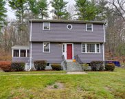 120 Packard Road, Stow image