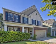 1417 Red Sunset Lane, Blythewood image