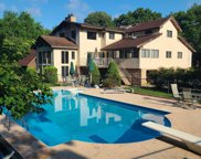 7 Lawrence Court, Old Tappan image