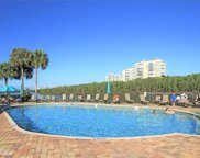 21 Bluebill Ave Unit B-301, Naples image