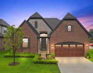 53201 Enclave Circle, Shelby Twp image