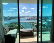 900 Biscayne Blvd Unit #2604, Miami image