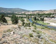 435 River Pines Dr. / Lot 6, Verdi image