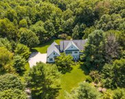 17076 Donahue Woods Drive, West Olive image