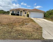 6135 Stratton  Road, Fort Myers image