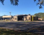 7716 Highway 613, Moss Point image