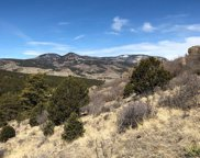 TBD L94 Tallahassee Trail, Canon City image