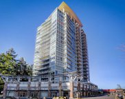 15152 Russell Avenue Unit 202, White Rock image