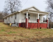 1513 Layman St, Knoxville image