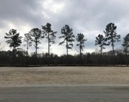 6358 Saxon Meadow Drive, Leland image
