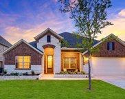 830 Speargrass Lane, Prosper image