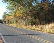 E Arcadia Road, Riegelwood image