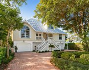 670 8th Ave S, Naples image