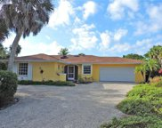 993 Fish Crow RD, Sanibel image