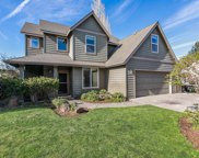 21192 Copperfield  Avenue, Bend image