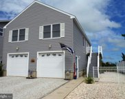 85 Ocean   Boulevard, Little Egg Harbor Twp image