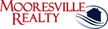 Mooresvillerealty.com