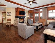 1521 Ski Hill Unit 8316, Breckenridge image