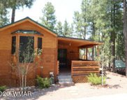 2210 E Hanging Tree Trail, Show Low image