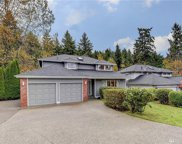 37510 21st Ave S, Federal Way image