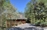 2014 Whispering Pines Way, Sevierville image