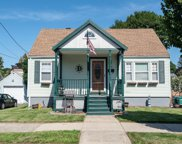 44 Newton Ave, Lynn, Massachusetts image