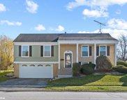 17805 Ridgewood Drive, Hazel Crest image
